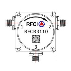 RFCR3110 Image