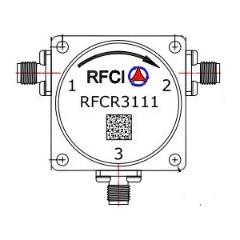 RFCR3111 Image