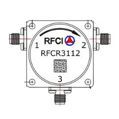 RFCR3112 Image