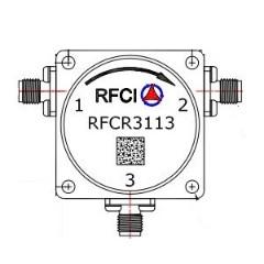 RFCR3113 Image