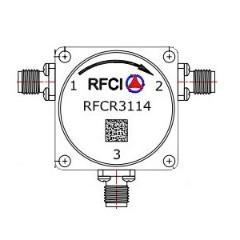 RFCR3114 Image