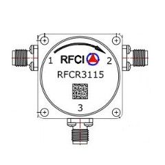 RFCR3115 Image