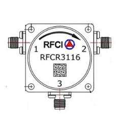 RFCR3116 Image