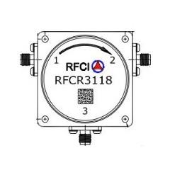 RFCR3118 Image