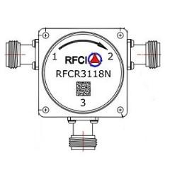 RFCR3118N Image