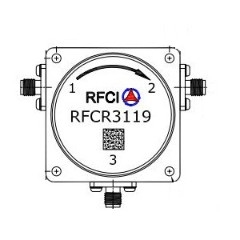 RFCR3119 Image