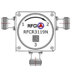 RFCR3119N Image