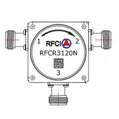 RFCR3120N Image