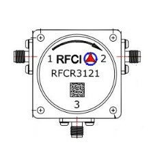RFCR3121 Image
