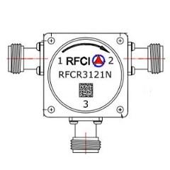 RFCR3121N Image