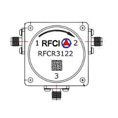 RFCR3122 Image