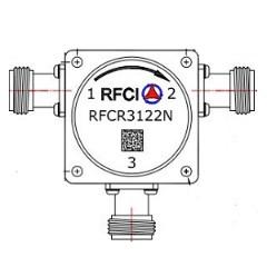 RFCR3122N Image