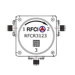 RFCR3123 Image