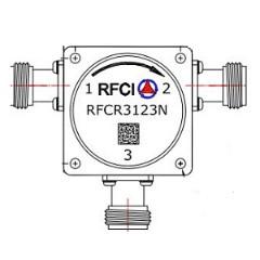 RFCR3123N Image