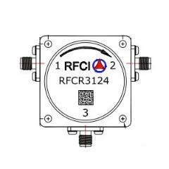 RFCR3124 Image