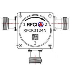 RFCR3124N Image