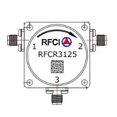 RFCR3125 Image