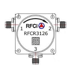 RFCR3126 Image