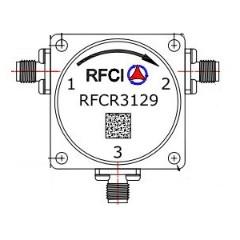 RFCR3129 Image