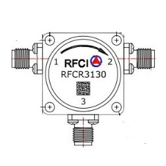 RFCR3130 Image
