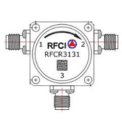 RFCR3131 Image