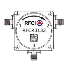 RFCR3132 Image