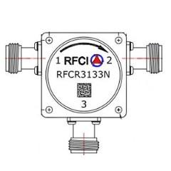 RFCR3133N Image