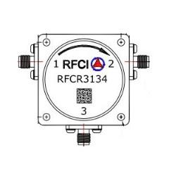 RFCR3134 Image