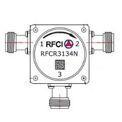 RFCR3134N Image