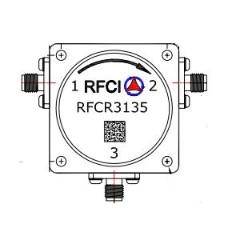 RFCR3135 Image