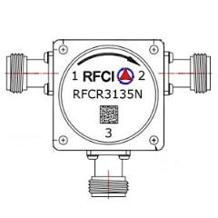 RFCR3135N Image