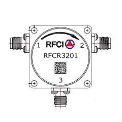 RFCR3201 Image
