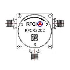 RFCR3202 Image
