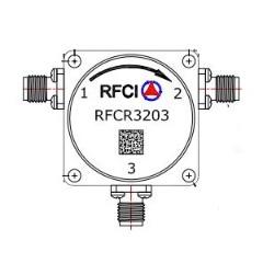 RFCR3203 Image