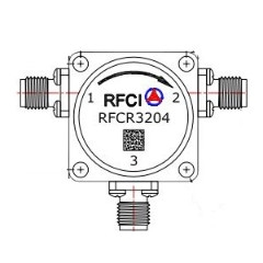 RFCR3204 Image