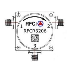 RFCR3206 Image