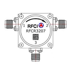 RFCR3207 Image