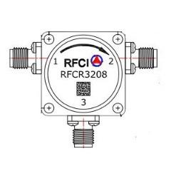 RFCR3208 Image