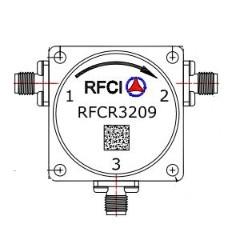 RFCR3209 Image