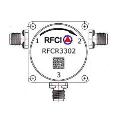 RFCR3302 Image