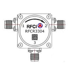 RFCR3304 Image