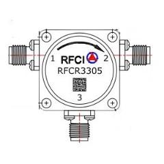 RFCR3305 Image