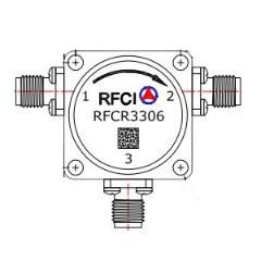 RFCR3306 Image