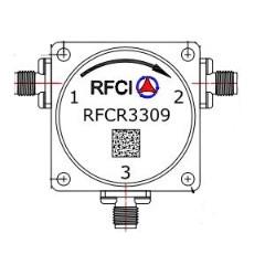 RFCR3309 Image