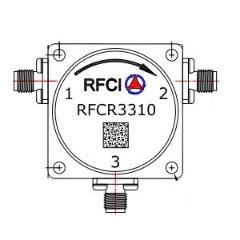 RFCR3310 Image