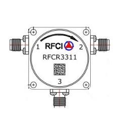 RFCR3311 Image