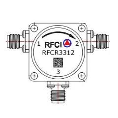 RFCR3312 Image