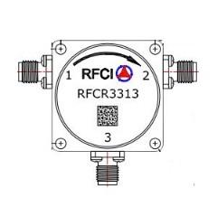 RFCR3313 Image
