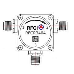 RFCR3404 Image