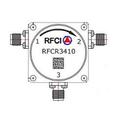 RFCR3410 Image